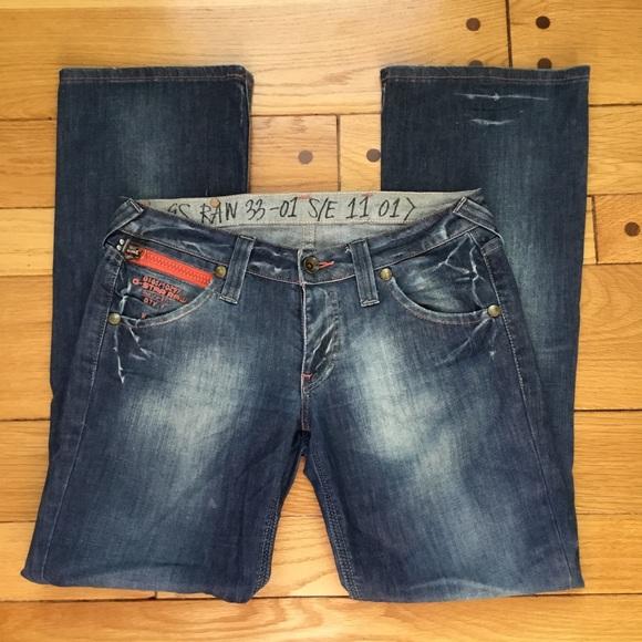 08873eb5ca90 G-Star RAW Midge Sculpted Jumpsuit Knitwear for Women Shop Womens ...